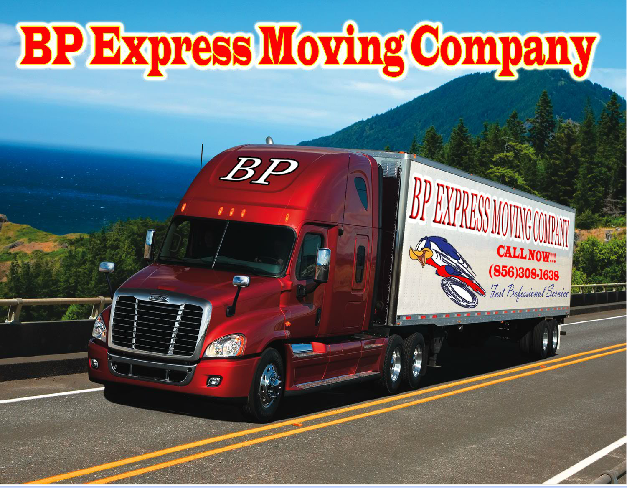 You get What You Pay for-Hire the Right Moving Company