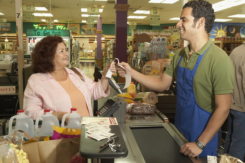 Building a Retail Store? Basic Needs of Customers to Keep in Mind