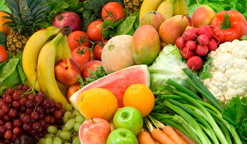 The Diagnosis Dictates the Diet What Kind of Diet is Needed for Those Who Suffer from Heart Disease and Asthma