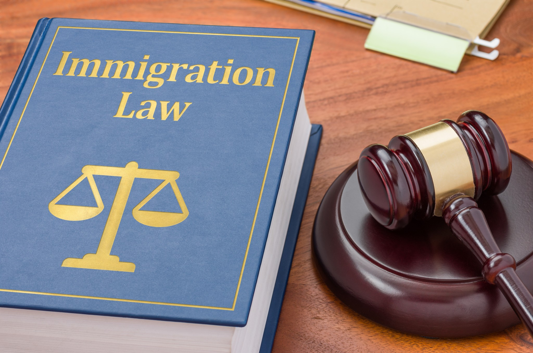 Getting Immigration Success with an Immigration Agent