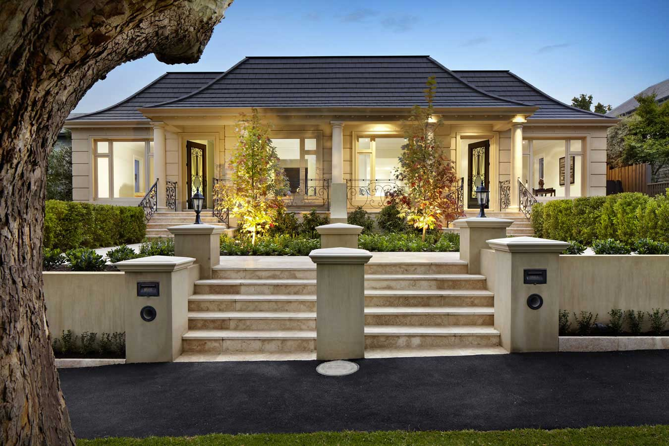 Melbourne's Affordable New Home Builder