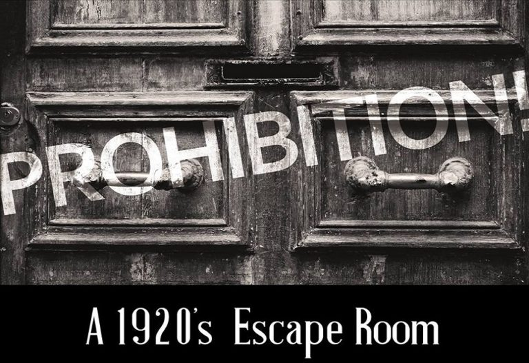Best Escape Room Games of the World