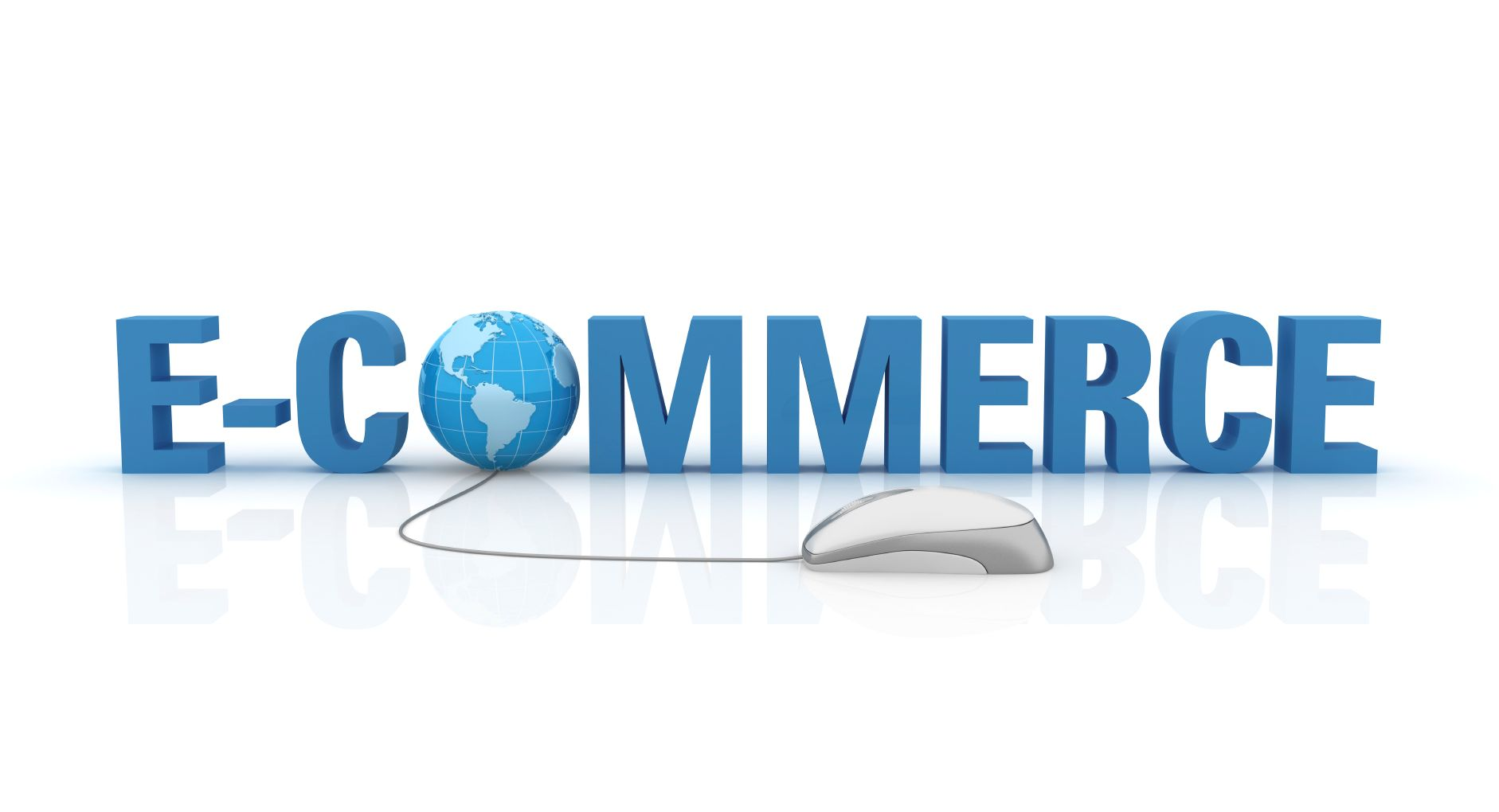 HOW TO MAKE YOUR AVERAGE ECOMMERCE WEBSITE INTO A SUCCESSFUL ONE