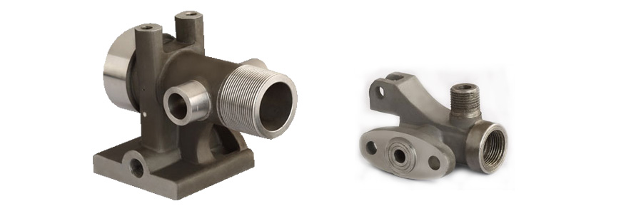 Advantages of Using Stainless Steel Pump Volute for Waste