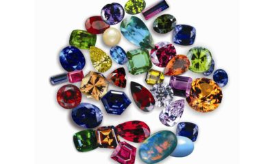 Birthstones-and-Gemstones-