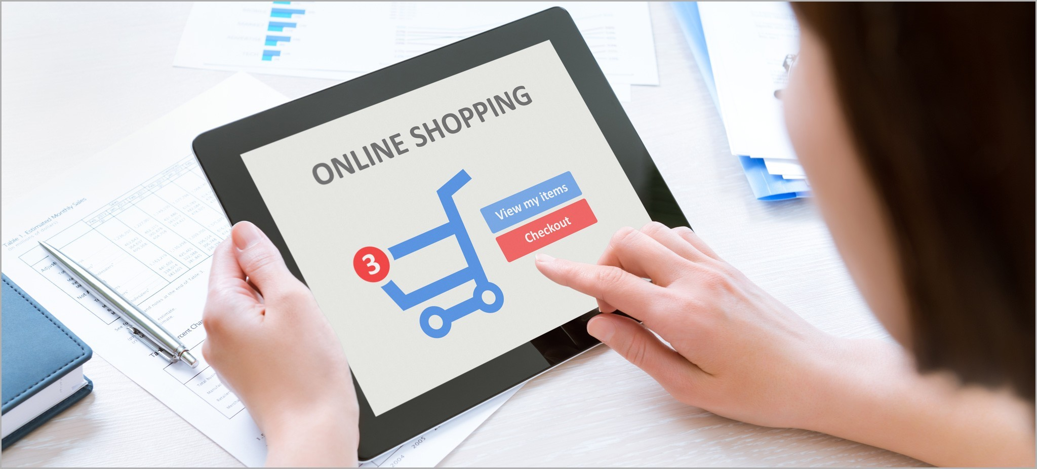 How to Determine the Best Products to Sell Online