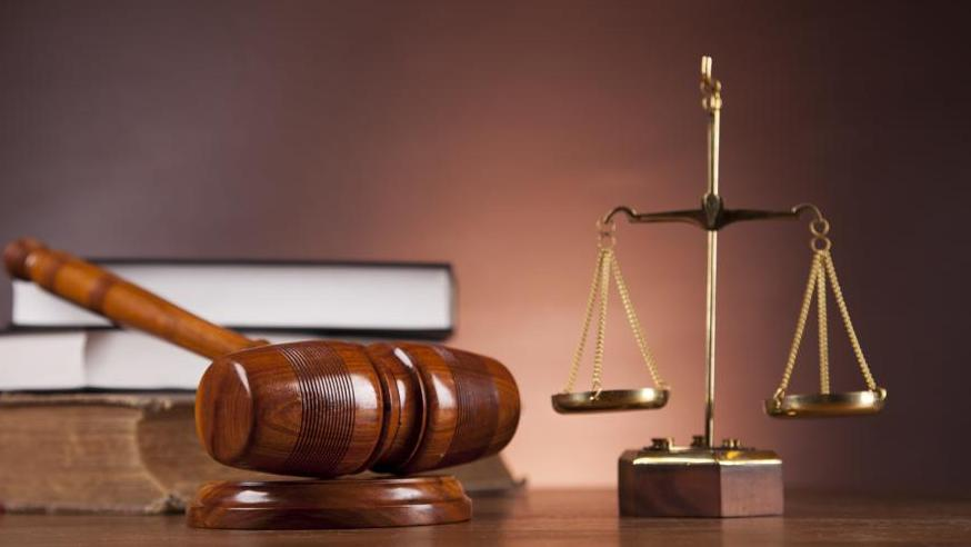 Try Not to ignore Your Kids During any Legal Proceedings