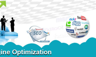 Strategies SEO Melbourne