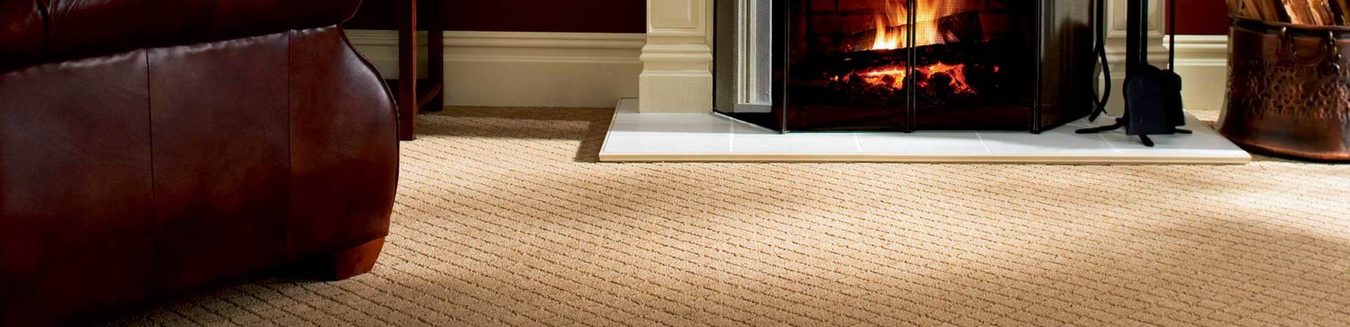 Carpet Cleaning Adelaide Services Give the Cleanest Floor to Step on Health