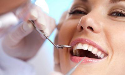 Right Dentist in Ahmedabad