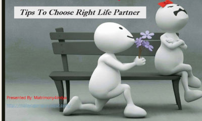lifepartner
