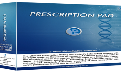 prescriptionpad-box-computers