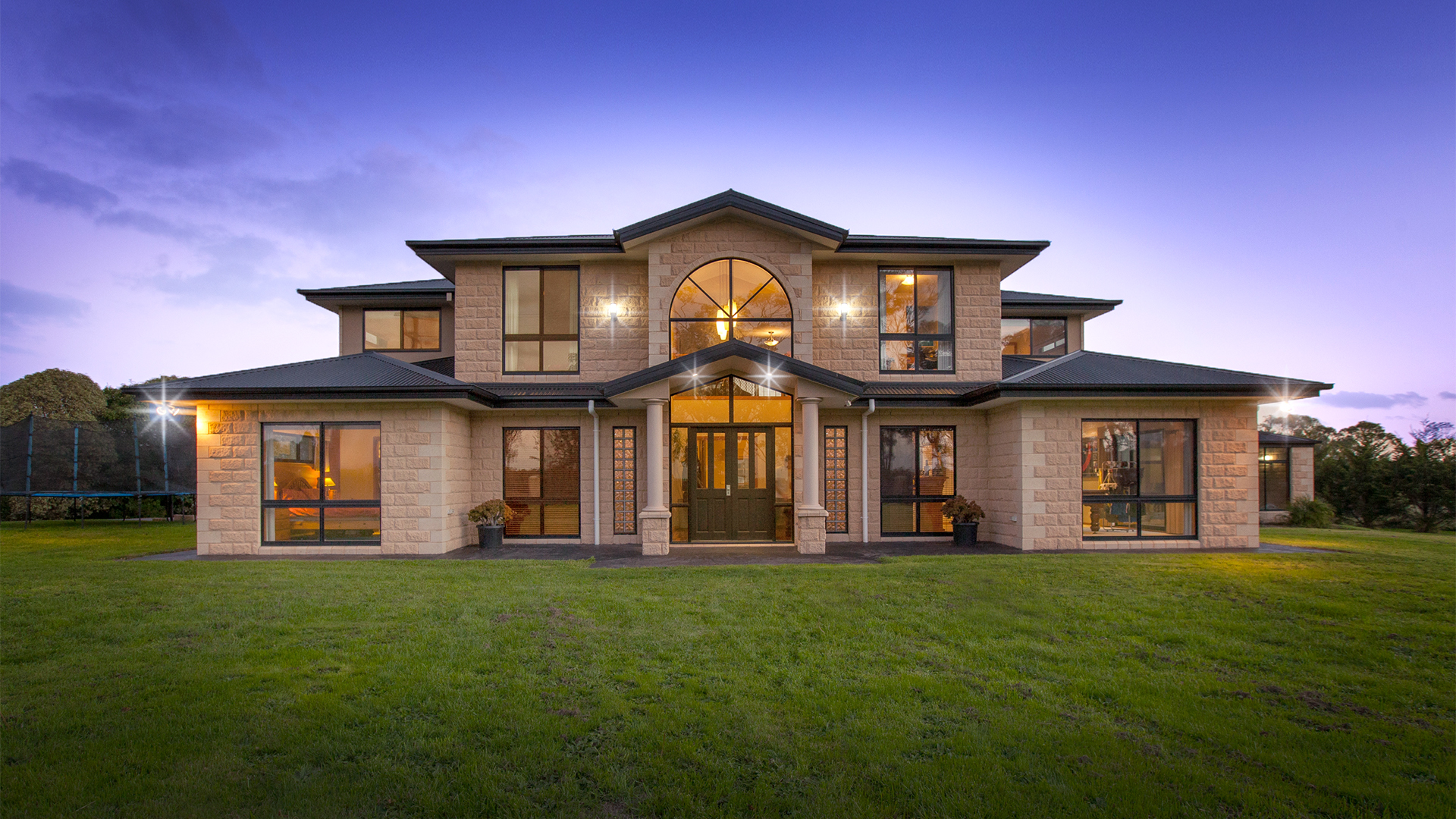 Real Estate photography – What not to do