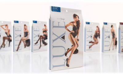 work-walgreens-2-packaging-design-1030x475