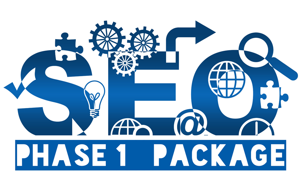 Maximum Traffic The Basic Need From SEO Packages