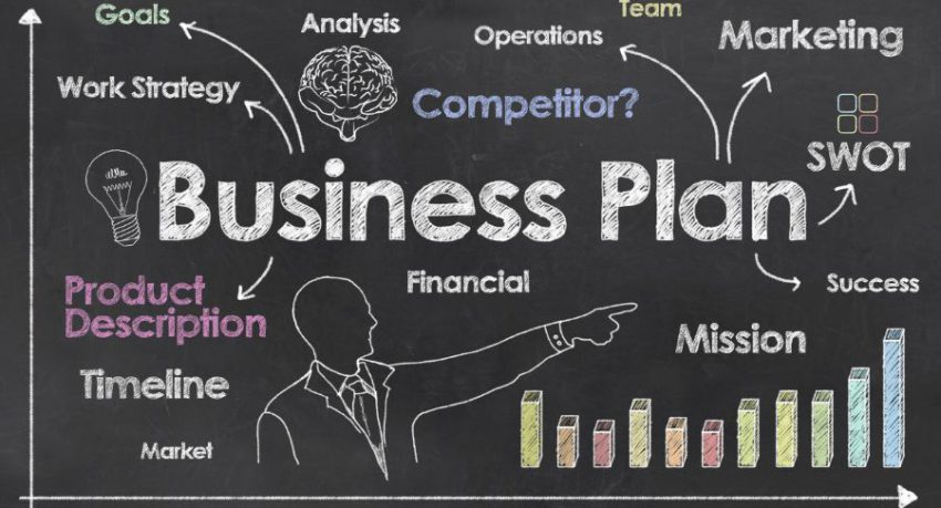 Get The SEO Service Which is at Par With Your Financial Plan