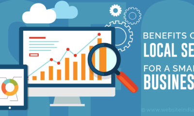 local-seo-for-a-small-business