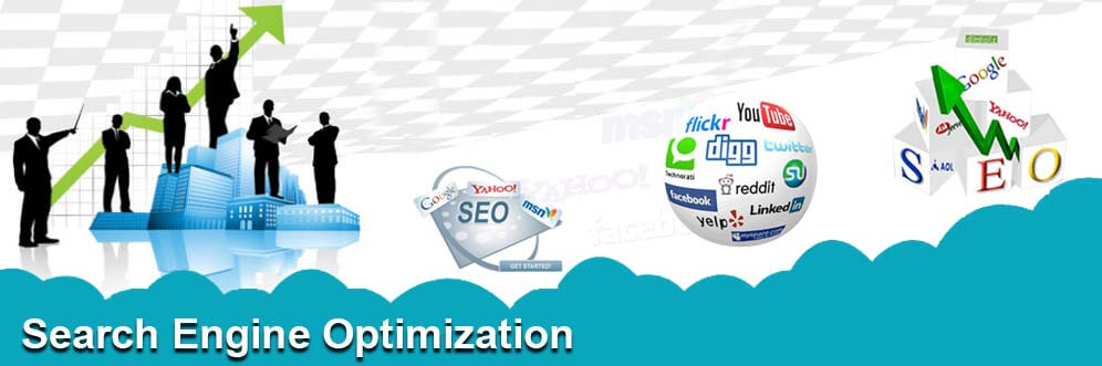 Online Businesses Can Stay On Top With Local SEO Melbourne Services