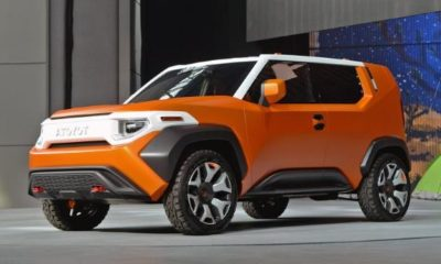 toyotas-next-small-crossover-could-be-the-tj-cruiser__894661_