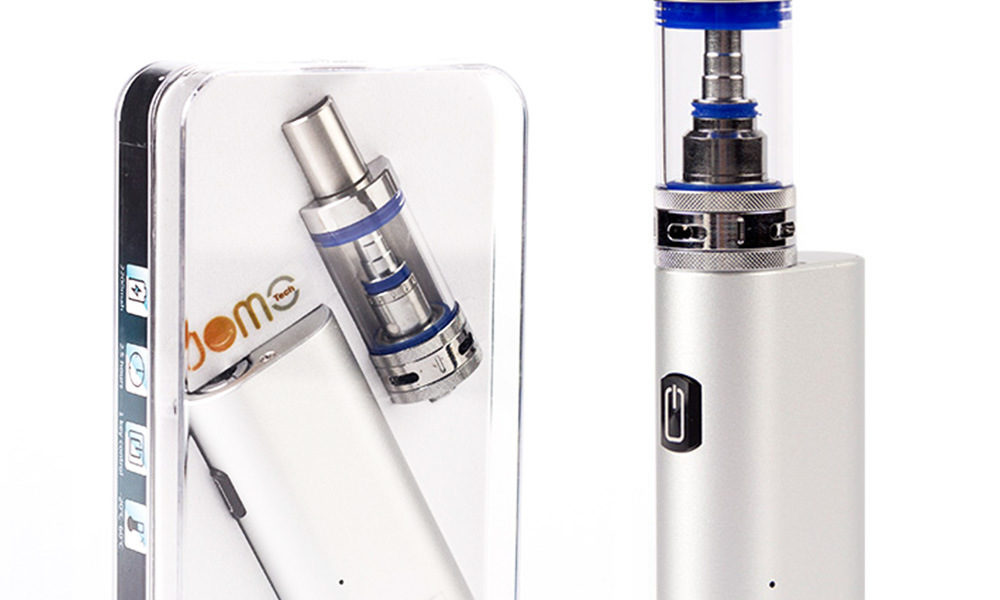 WOTOFO Vape Tool KitThis Vape Tool Kit from Wotofo provides a complete and full coverage of all your.