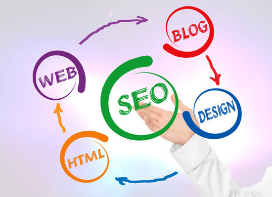 Best SEO Company: Qualities that a Firm Should Have