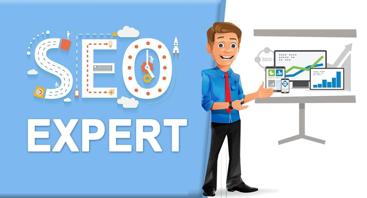Use Expert SEO Services to Double Your ROI