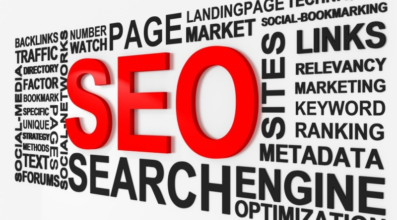 Impenetrable Plan to Rank in Local Search with SEO Methods