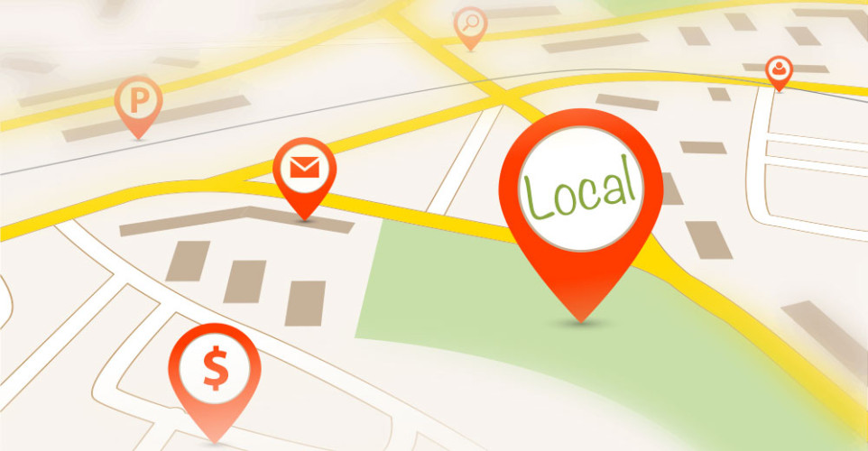 What and How Can Local SEO can Work For you?