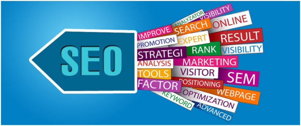 The Buzzing Factor of the Best SEO Services Company