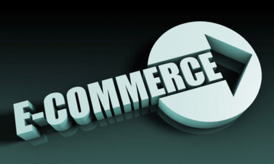 ecommerce-growth-1