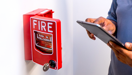 Is the Testing of Fire Alarm Vital to Dealt with Emergency Situations