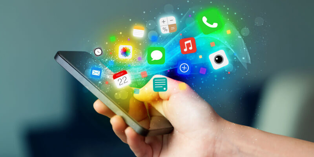 5 Tips For Developing A Successful Mobile App