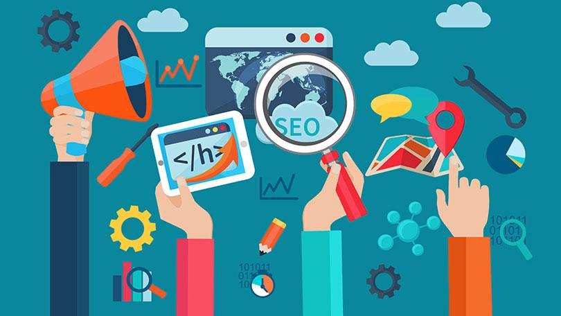 What do you need to expect from an SEO Expert in Melbourne?