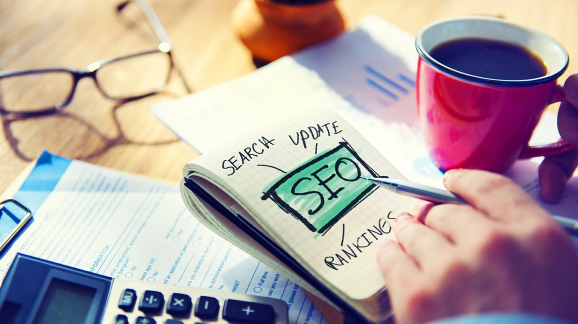 SEO In Melbourne To Implement Now