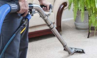Steam-carpet-cleaning-services-in-Tustin-CA-1