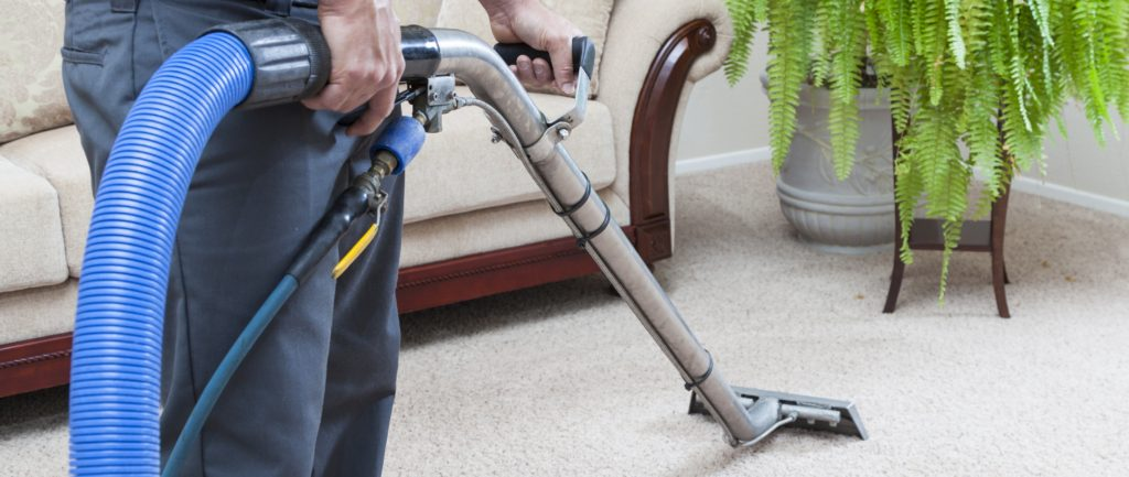 Choosing a Best Carpet Cleaning Companies