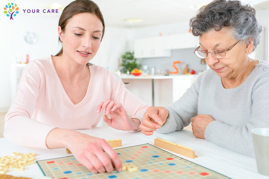 How to Find and Hire a Personal Care Assistant?