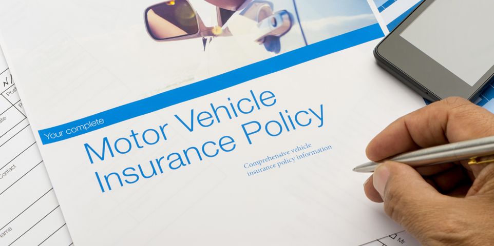 4 Effective Guides – How to Get the Best Auto Insurance Policy Through Free Car Insurance Quotes