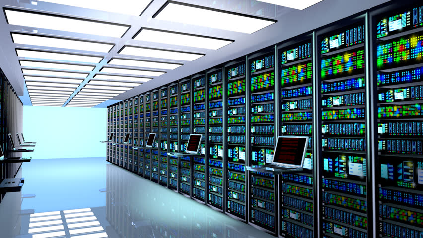 5 Reasons Why You Should Upgrade to a Premium Hosting Server