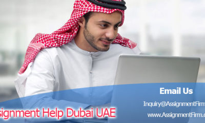 Assignment Help UAE, Assignment Help, Online assignment help dubai