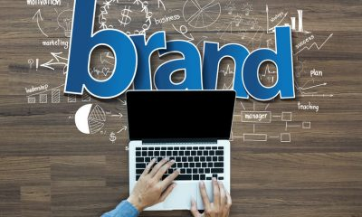 Brand Promotion Services Company
