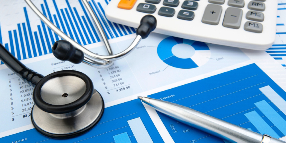 3 Things To Know About Private Healthcare Policies