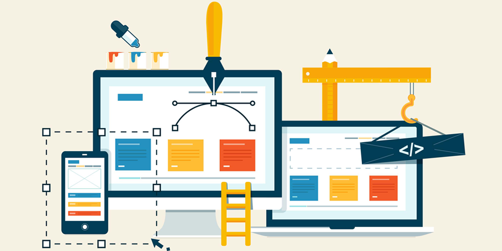 Why You Should Develop Your Website To Be Responsive