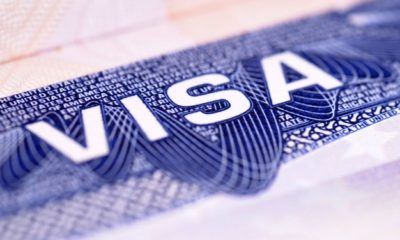 american-visa-document_1101-820