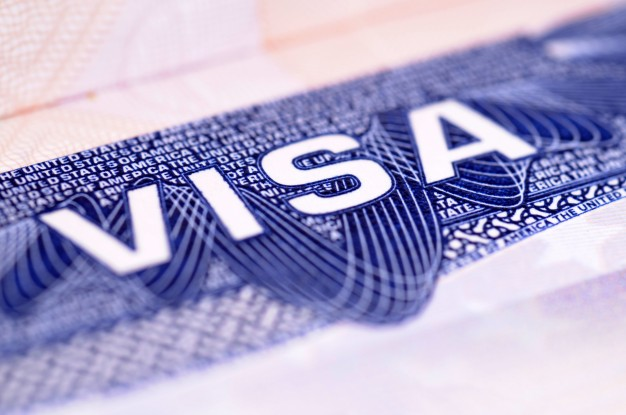 Visitor Visa for Indians Made Easier With Online Application