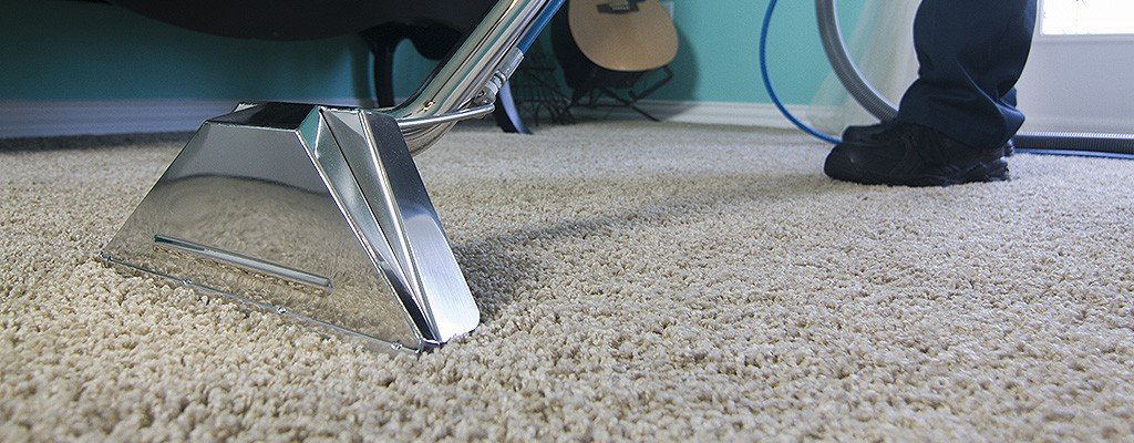 Best Carpet Cleaning Services Near Mission Viejo