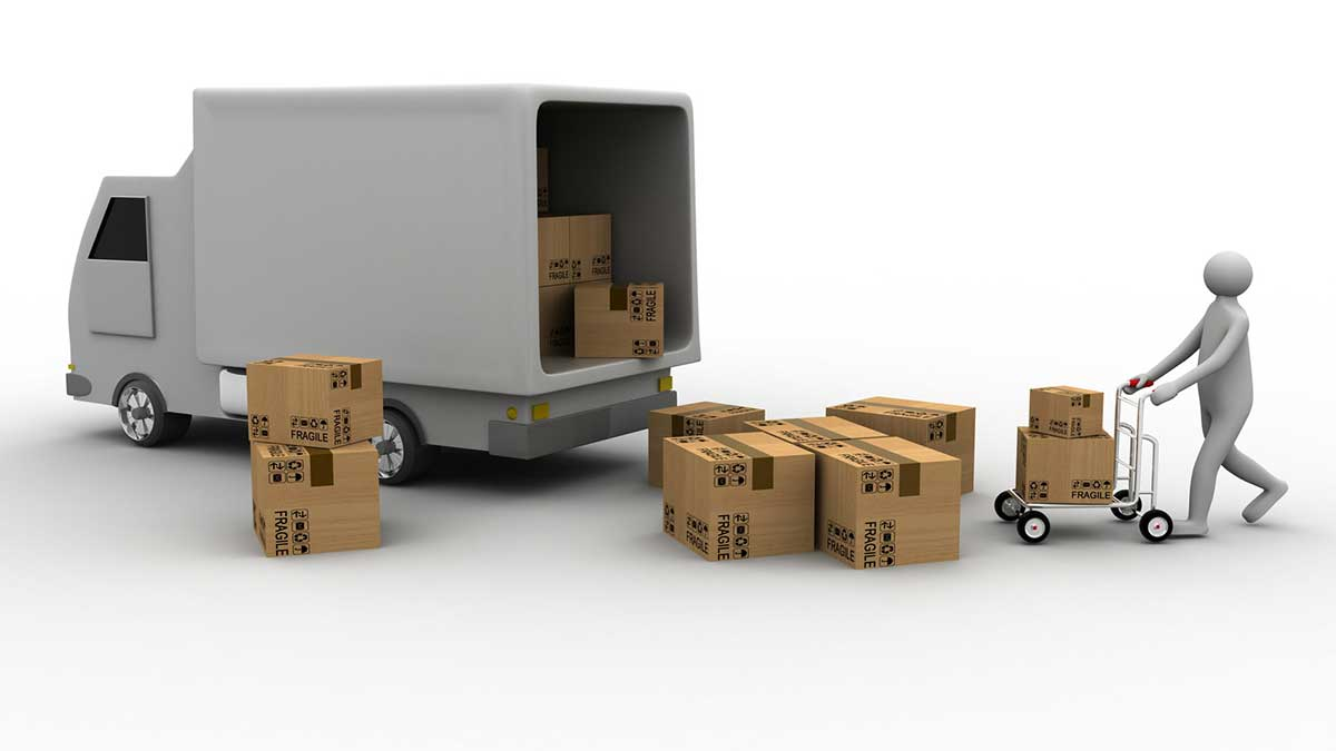 Furniture Removal Companies are Best for Removals