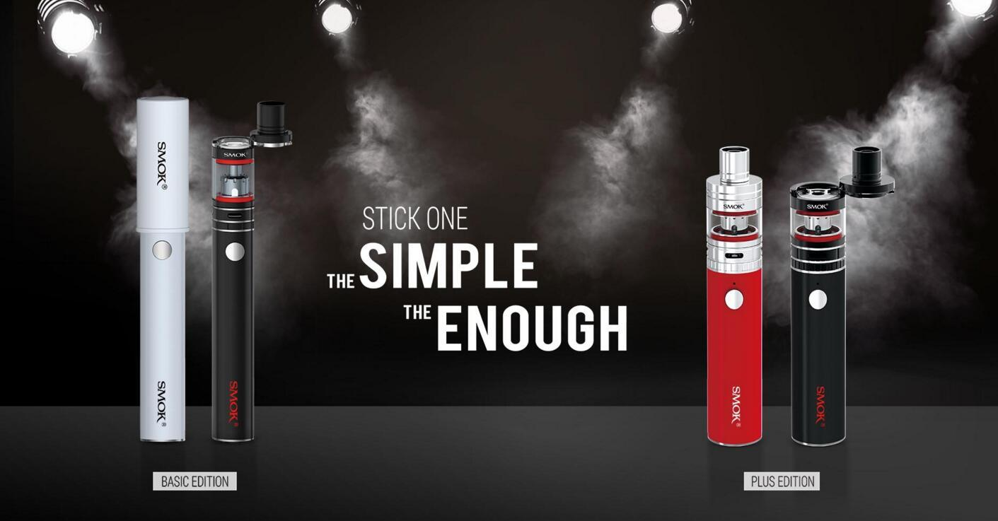 Wholesale Smok Basics: How Your Hit Determines What You Should Purchase