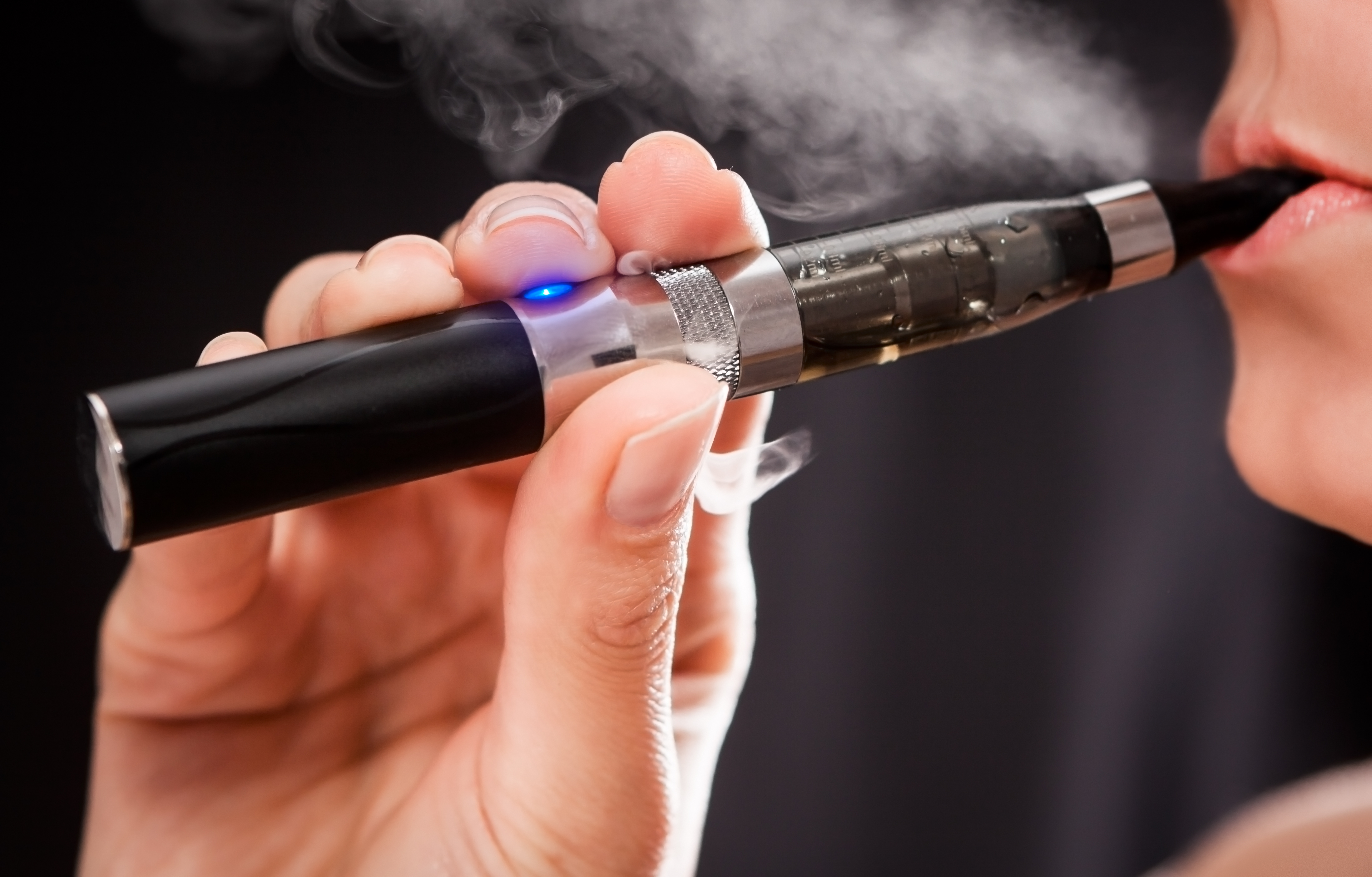 5 Crucial Tips for Buying from E-Cigarette Wholesale Distributors