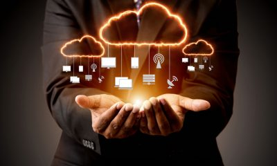Future-of-cloud-computing
